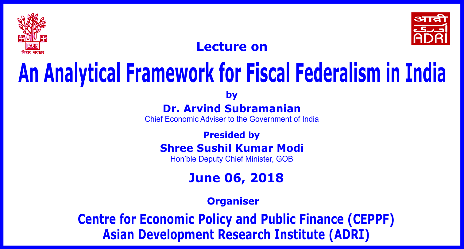 fiscal fedaralism in india intergovernmental transfers explored economics essay Central and local government relations  3 federalism, fiscal space, and public investment spending: do  explore the efficiency of the transfer system in the.